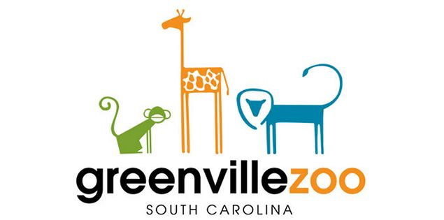 Greenville Zoo