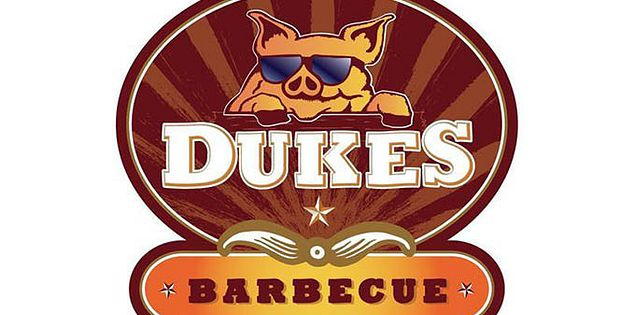 Duke's Barbecue