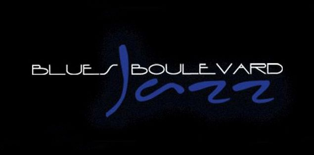 Blues Boulevard Jazz