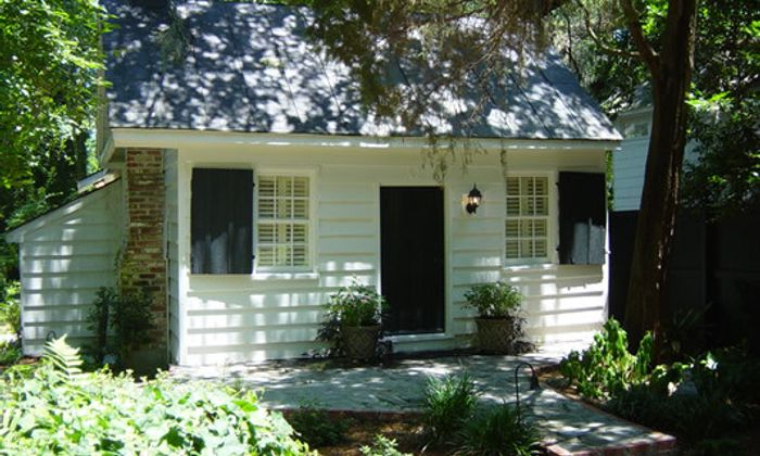 Price House Cottage B&B