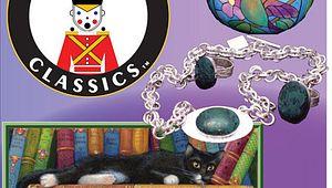Craftsmen's Classics Spring Art & Craft Festival, Columbia, SC