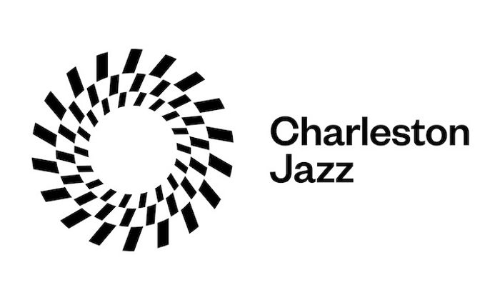 Charleston Jazz Festival