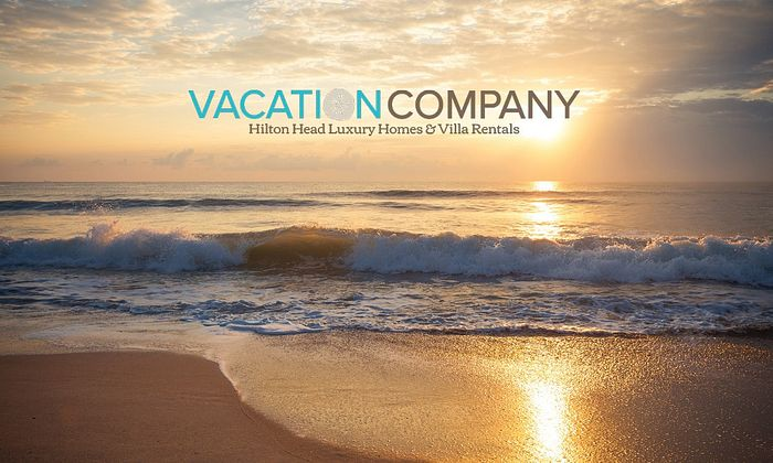 The Vacation Company