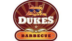 Duke's Barbecue