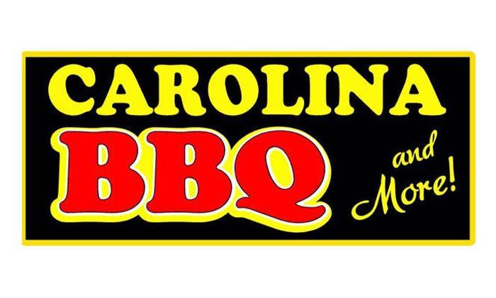 Carolina Barbecue