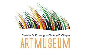 Franklin G. Burroughs-Simeon B. Chapin Art Museum