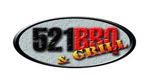 521 BBQ & Grill