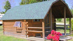 Magnolia RV Park & Campground
