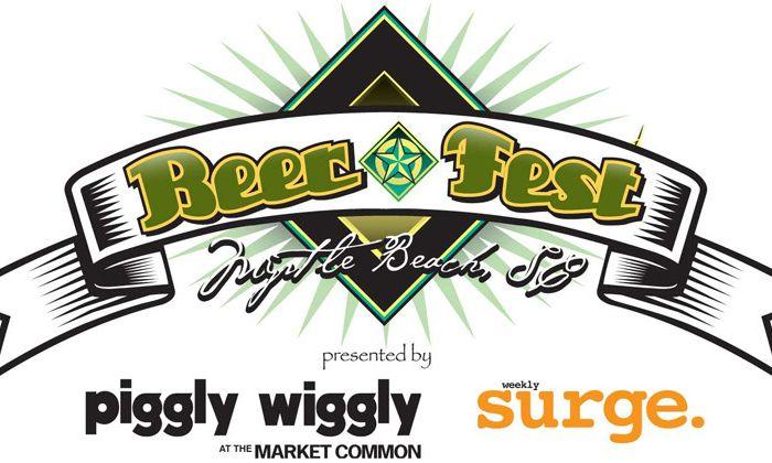 Myrtle Beach Beerfest
