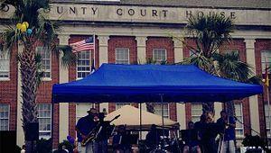 Marlboro County Summerfest