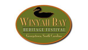 Winyah Bay Heritage Festival