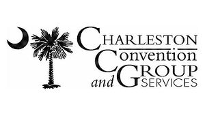 Charleston Convention & Group Services