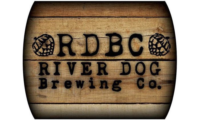 River Dog Brewing