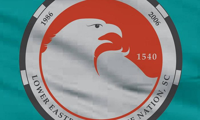 PAIA Lower Eastern Cherokee Nation of South Carolina
