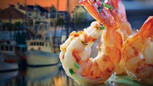 Charleston Food Tours
