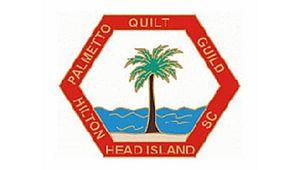 Palmetto Quilt Guild Festival