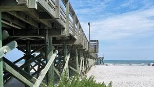 Retreat Myrtle Beach, Inc