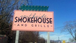 Southside Smokehouse and Grille