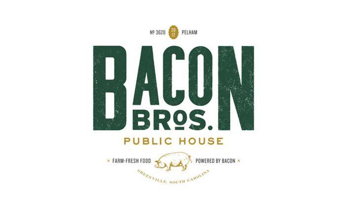 Bacon Bros. Public House