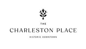 Charleston Place, A Belmond Hotel