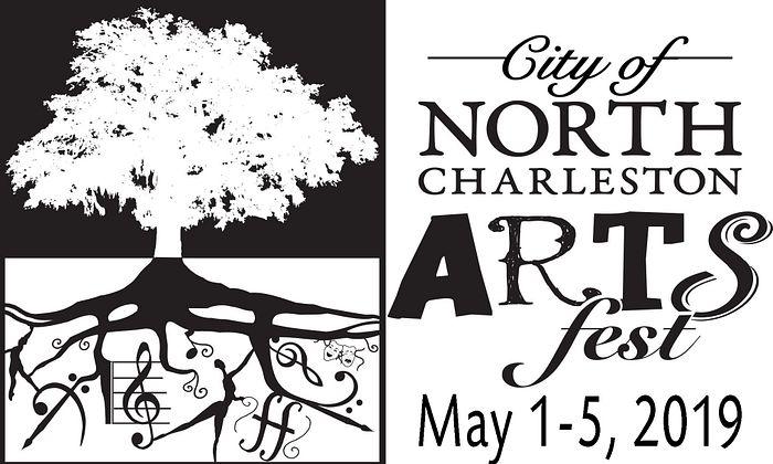 North Charleston Arts Fest