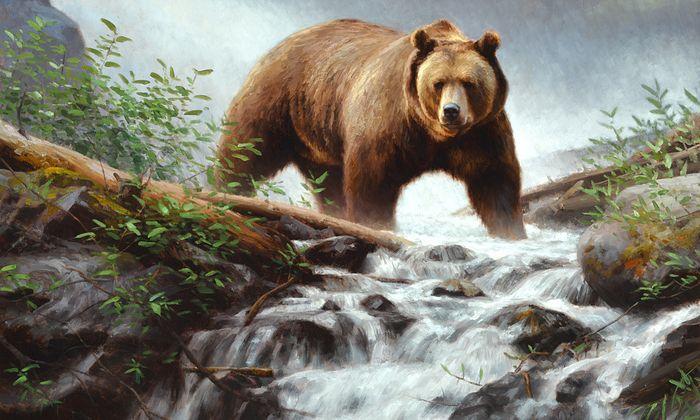 Southeastern Wildlife Exposition