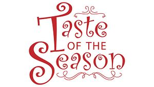 Taste of the Season