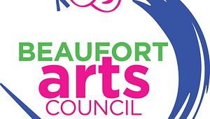 The Arts Council of Beaufort County / Beaufort Arts Council