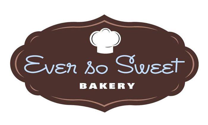 Ever so Sweet Bakery