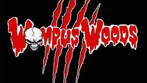Wompus Woods