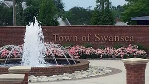 Town of Swansea