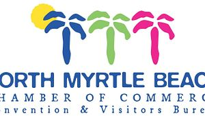North Myrtle Beach Chamber Of Commerce, Convention & Visitors Bureau