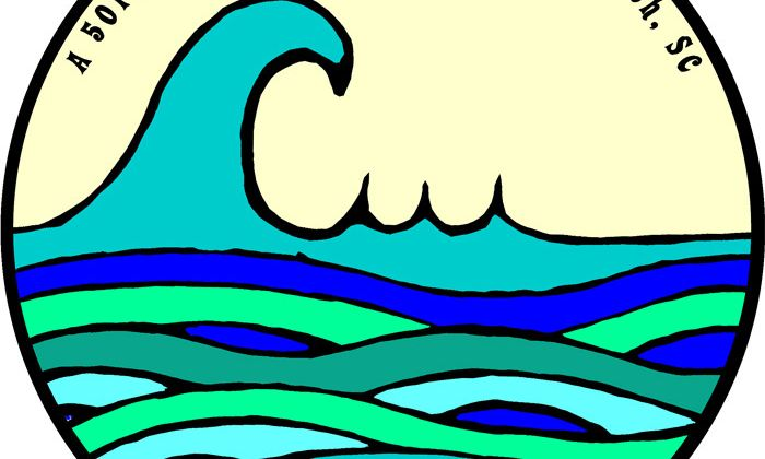 Carolina Waterman, Inc.