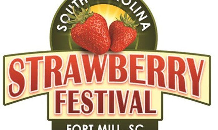 South Carolina Strawberry Festival