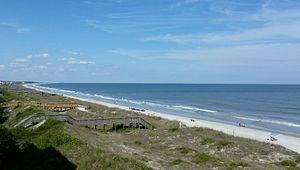 Litchfield Real Estate & Vacation Rentals