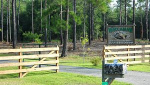 Waccamaw Hunting Services