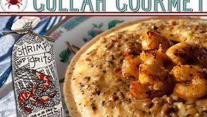 Gullah Gourmet Inc