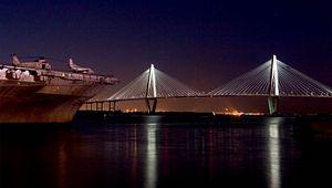 City of Charleston