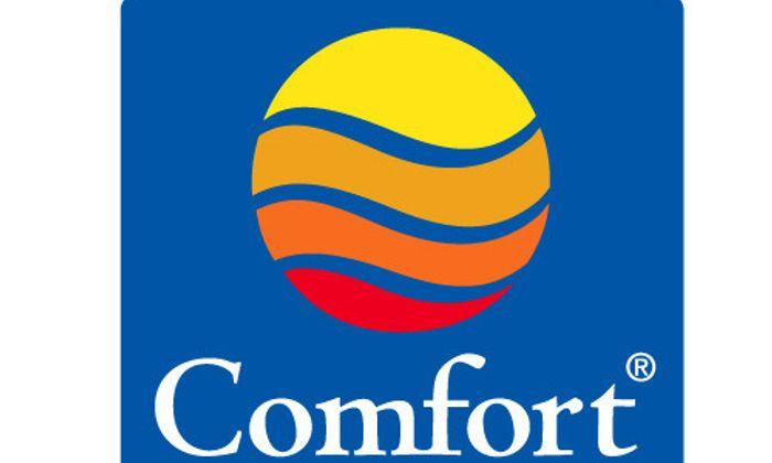 Comfort Inn - Blythewood