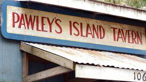 Pawleys Island Tavern