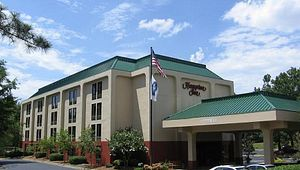Baymont Inn & Suites - Greenville