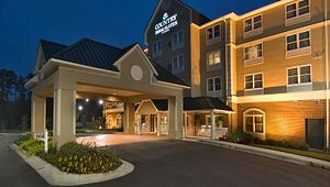 Country Inn & Suites by Radisson- Summerville