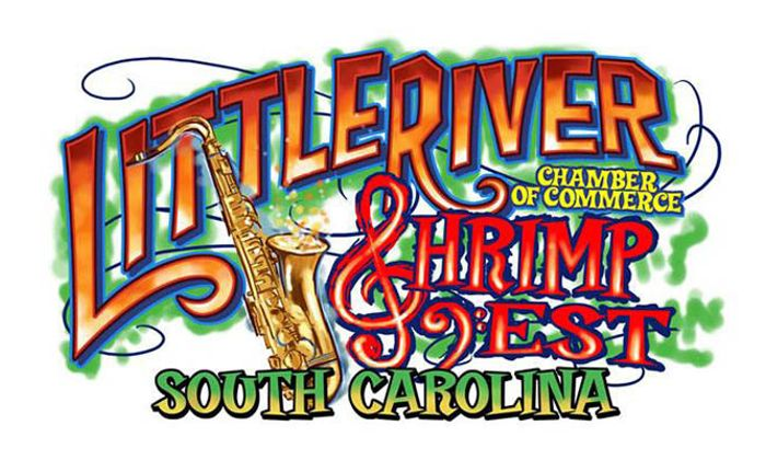 Little River ShrimpFest