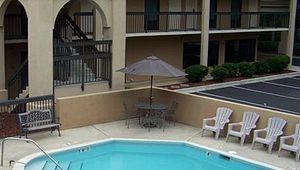 Clarion Inn & Suites - Aiken