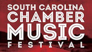 South Carolina Chamber Music Festival