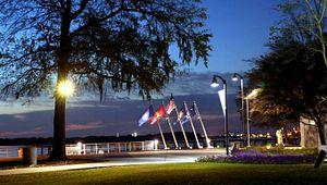 City of North Charleston