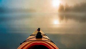 Lake Hartwell Paddleboard and Kayak Company
