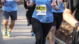 Hilton Head Marathon / Half Marathon & 8K