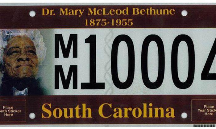 Dr. Mary McLeod Bethune Legacy Festival