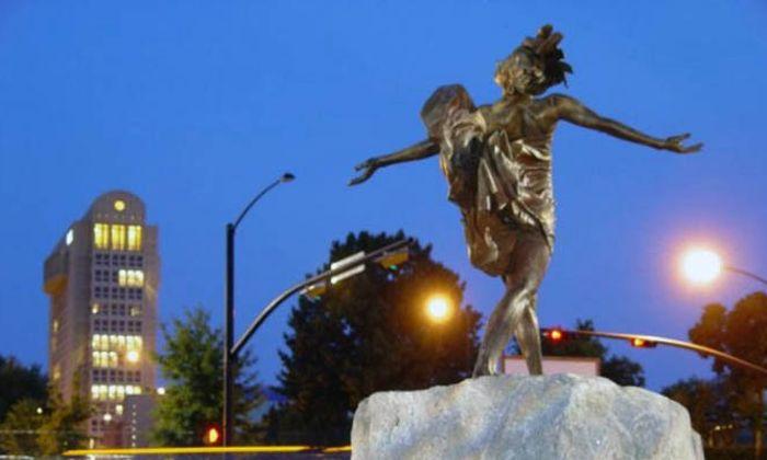 Spartanburg Convention & Visitors Bureau